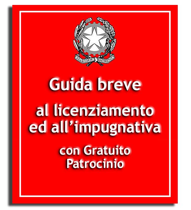 Search results licenziamento per giusta autos for Licenziamento per giusta causa