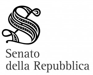 Gratuito Patrocinio al Senato
